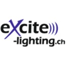 excite-lighting